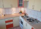 Mieszkanie do wynajęcia, Katowice Giszowiec, 43 m² | Morizon.pl | 0330 nr5