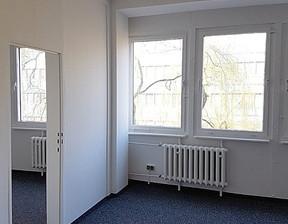 Biuro do wynajęcia, Dąbrowa Górnicza Gołonóg, 44 m²