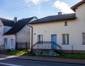 Dom na sprzedaż, Strzepcz Ks. Józefa Rotty, 80 m²