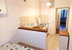Morizon WP ogłoszenia | Mieszkanie na sprzedaż, Warszawa Praga-Południe, 50 m² | 4499