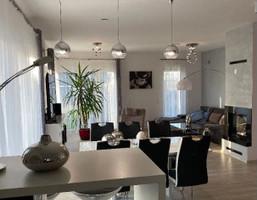 Morizon WP ogłoszenia | Dom na sprzedaż, Święta Katarzyna, 280 m² | 8780