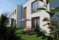 Dom na sprzedaż, Wrocław Gądów Mały, 335 m²