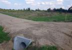 Działka na sprzedaż, Nowe Niestępowo, 1200 m² | Morizon.pl | 3744 nr11