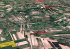Działka na sprzedaż, Świerkowo, 722 m² | Morizon.pl | 3886 nr8