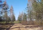 Działka na sprzedaż, Klukówek, 750 m² | Morizon.pl | 6384 nr9
