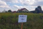 Działka na sprzedaż, Nowe Niestępowo, 1200 m² | Morizon.pl | 3744 nr13