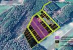 Działka na sprzedaż, Grabie, 750 m²   Morizon.pl   9068 nr3