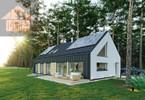 Morizon WP ogłoszenia | Dom na sprzedaż, Trąbki, 197 m² | 6718