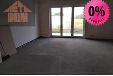 Dom na sprzedaż, Niepołomice, 98 m²
