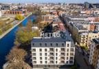 Mieszkanie na sprzedaż, Bydgoszcz Śródmieście, 60 m² | Morizon.pl | 0252 nr3