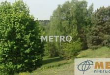 Działka na sprzedaż, Koronowo, 800 m²