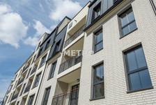 Mieszkanie na sprzedaż, Bydgoszcz Śródmieście, 60 m²