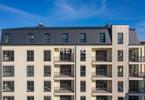 Morizon WP ogłoszenia   Mieszkanie na sprzedaż, Bydgoszcz Śródmieście, 65 m²   6227