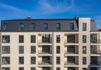Mieszkanie na sprzedaż, Bydgoszcz Śródmieście, 65 m² | Morizon.pl | 0267 nr2