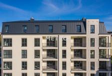 Mieszkanie na sprzedaż, Bydgoszcz Śródmieście, 65 m²