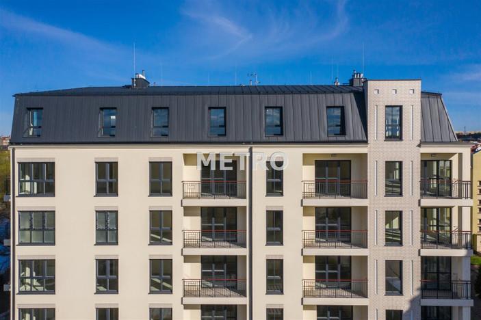 Mieszkanie na sprzedaż, Bydgoszcz Śródmieście, 65 m² | Morizon.pl | 0267