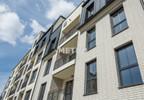 Mieszkanie na sprzedaż, Bydgoszcz Śródmieście, 65 m²   Morizon.pl   0271 nr3