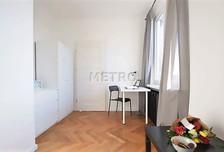Mieszkanie na sprzedaż, Bydgoszcz Śródmieście, 78 m²