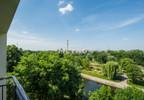 Mieszkanie na sprzedaż, Bydgoszcz Śródmieście, 65 m²   Morizon.pl   0271 nr6