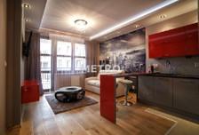 Mieszkanie do wynajęcia, Bydgoszcz Śródmieście, 80 m²