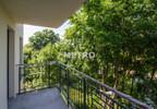 Mieszkanie na sprzedaż, Bydgoszcz Śródmieście, 65 m² | Morizon.pl | 0267 nr5