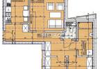 Mieszkanie na sprzedaż, Bydgoszcz Śródmieście, 65 m² | Morizon.pl | 0267 nr7