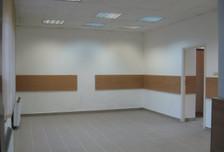 Lokal użytkowy do wynajęcia, Ząbki Piłsudskiego, 150 m²