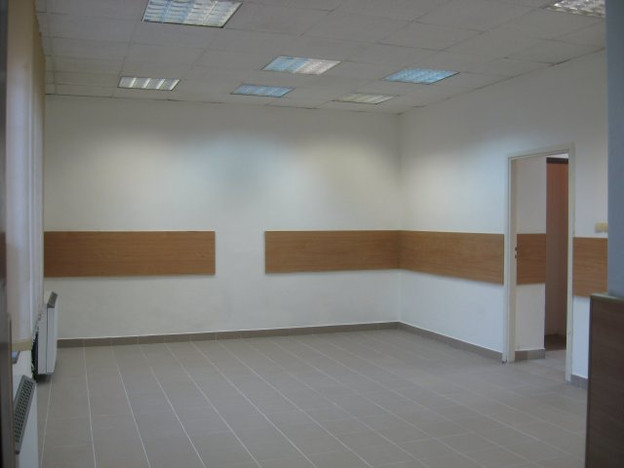 Lokal użytkowy do wynajęcia, Ząbki Piłsudskiego, 150 m²   Morizon.pl   3382