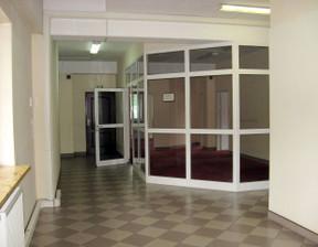 Biuro do wynajęcia, Ząbki ks. Skorupki, 300 m²