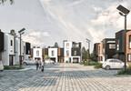 Mieszkanie na sprzedaż, Marki Fabryczna, 68 m² | Morizon.pl | 7903 nr3