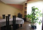 Dom na sprzedaż, Zielonka Marecka, 180 m² | Morizon.pl | 5774 nr11