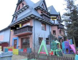 Morizon WP ogłoszenia | Dom na sprzedaż, Ząbki Szwoleżerów, 560 m² | 4255