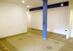 Lokal użytkowy do wynajęcia, Ząbki Piłsudskiego, 144 m² | Morizon.pl | 3342 nr5