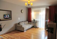 Mieszkanie na sprzedaż, Marki Kosynierów, 40 m²