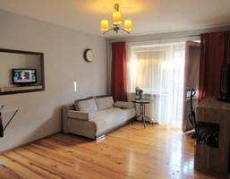 Morizon WP ogłoszenia | Mieszkanie na sprzedaż, Marki Kosynierów, 40 m² | 3691