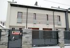Dom na sprzedaż, Kobyłka Przyjacielska, 180 m² | Morizon.pl | 3312 nr4