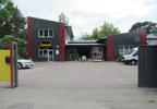 Magazyn, hala do wynajęcia, Marki Piłsudskiego, 340 m²   Morizon.pl   7224 nr5