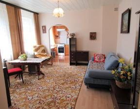 Mieszkanie do wynajęcia, Ząbki Jana Pawła II, 40 m²