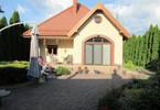 Morizon WP ogłoszenia | Dom na sprzedaż, Ząbki Szwoleżerów, 128 m² | 9793