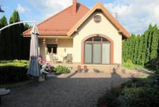 Dom na sprzedaż, Ząbki Szwoleżerów, 128 m²