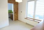 Dom do wynajęcia, Marki Legionowa, 138 m² | Morizon.pl | 6104 nr15