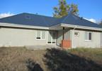 Dom do wynajęcia, Marki Legionowa, 138 m² | Morizon.pl | 6104 nr18
