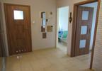 Mieszkanie na sprzedaż, Ząbki Powstańców, 61 m² | Morizon.pl | 2230 nr10