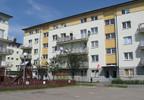 Mieszkanie na sprzedaż, Ząbki Powstańców, 61 m² | Morizon.pl | 2230 nr14