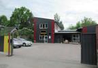 Magazyn, hala do wynajęcia, Marki Piłsudskiego, 340 m²   Morizon.pl   7224 nr3