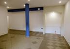 Lokal użytkowy do wynajęcia, Ząbki Piłsudskiego, 144 m² | Morizon.pl | 3342 nr3