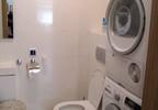 Mieszkanie na sprzedaż, Ząbki Powstańców, 116 m² | Morizon.pl | 4200 nr8