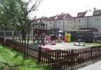 Mieszkanie na sprzedaż, Ząbki Powstańców, 61 m² | Morizon.pl | 2230 nr15