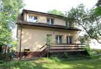 Morizon WP ogłoszenia | Dom na sprzedaż, Marki Piłsudskiego, 170 m² | 5236