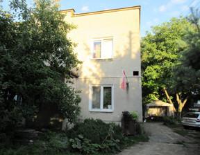 Dom na sprzedaż, Marki Piłsudskiego, 140 m²